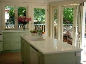 Kitchen Window Treatment Ideas kitchen design ideas get inspired by photos of kitchens