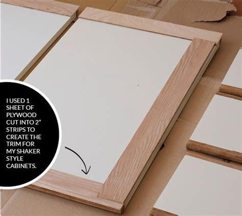 how to paint melamine cabinets best 25 melamine cabinets ideas on pinterest laminate