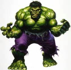 joining green party amp channeling hulk kwabena