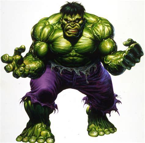 imágenes de increíble hulk isabel ca 241 elles la incre 237 ble fuerza de hulk