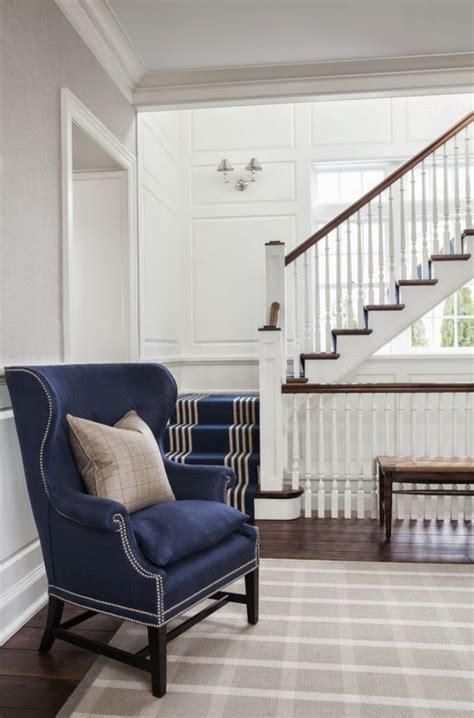 blue and white decorating ideas blue white beige decorating ideas stuart graham fabrics