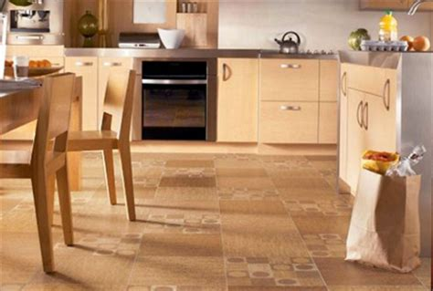 cheap kitchen floor ideas 28 cheap kitchen floor ideas flooring ideas kitchen