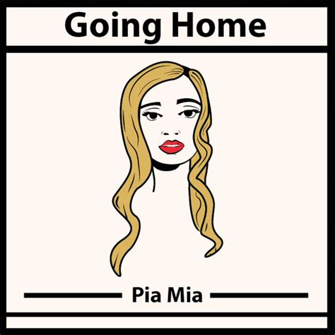 pia hold on we re going home lyrics genius lyrics