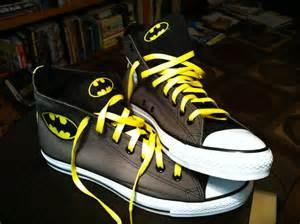batman shoes batman sneakers batman