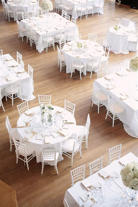 wedding table layout ideas 17 best images about chiavari chair decor ideas on