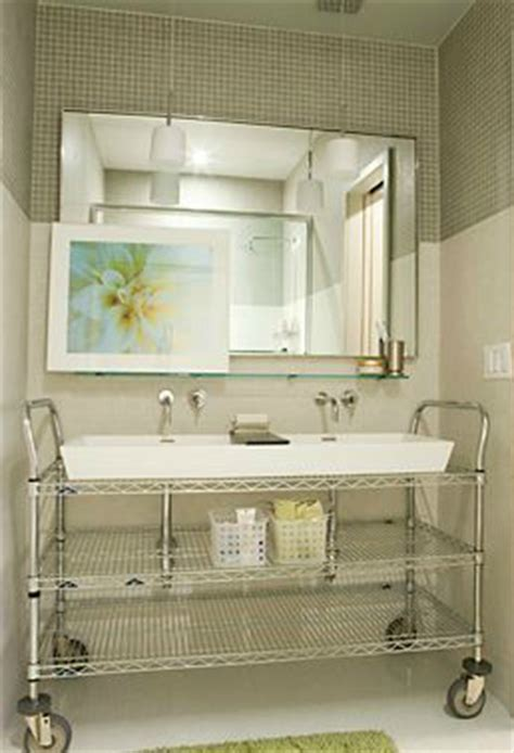 20 bathroom designs with vintage industrial charm decoholic 20 bathroom designs with vintage industrial charm decoholic