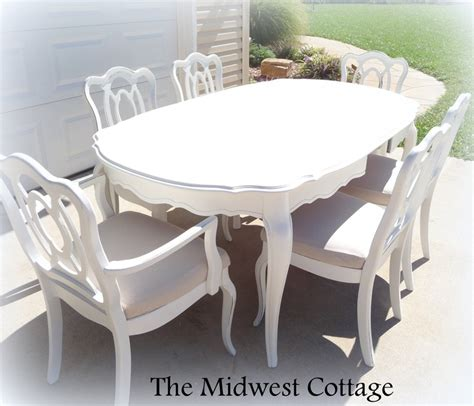 Painted Dining Table And Chairs with Dining Table Painted Dining Table And Chairs
