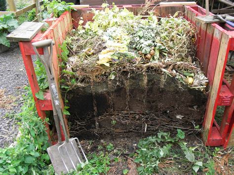 how to make a compost pile in your backyard compost pile learning to compost gt gt visit us at http