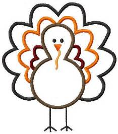 thanksgiving outline thanksgiving turkey cut out patterns over 100 free patterns