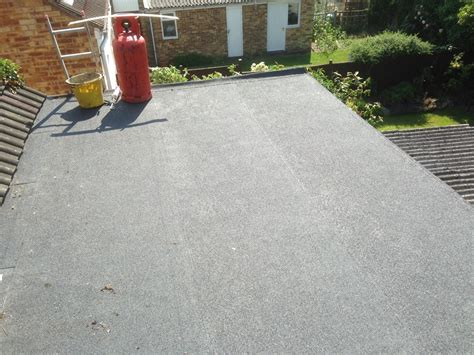 roofing specialist limited jtl roofing services limited 100 feedback roofer