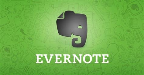 evernote 5 0 4 apk for android free wallpaper dawallpaperz