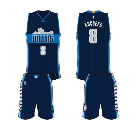 jersey design dallas 17 best images about dallas mavericks all jerseys and