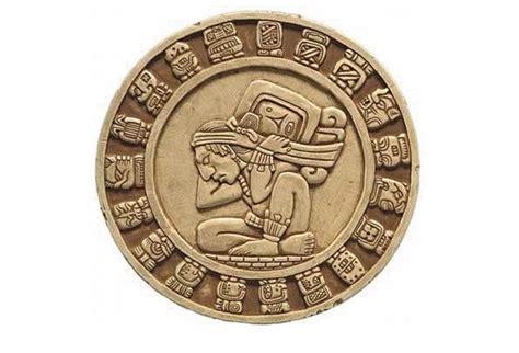 imagenes simbolos mayas cultura maya sobrehistoria com