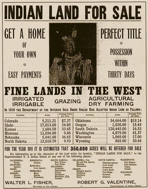 indian for sale indian land for sale the u s dakota war of 1862