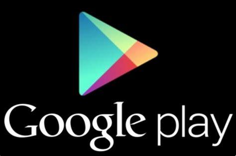 android themes download google play cara install ulang google play store android yang terhapus