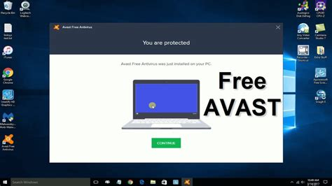 full version free avast antivirus download download kaspersky antivirus 2017 full version free