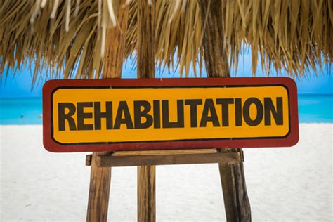 Miami Outpatient Detox by Partial Hospitalization Program Miami Fl Free