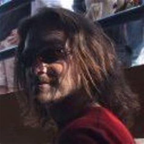 freeman obituary dallas restland funeral