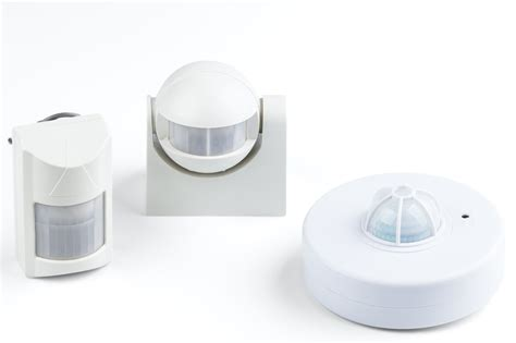image gallery infrared motion sensor