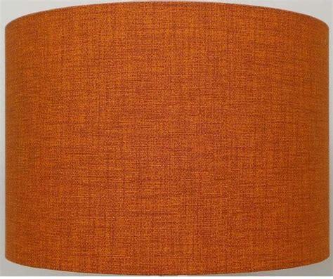 burnt orange l shades best 25 orange l shade ideas on pinterest orange