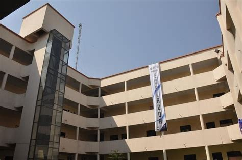 Oxford Mba College Bangalore by Fee Structure Of The Oxford College Of Engineering