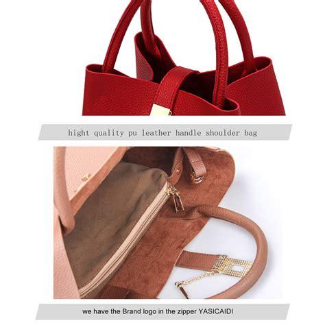 Gt2273 Tas Slempang Wanita Tas Murah Handbag Tas Kerja Tas Import tas selempang wanita large jakartanotebook