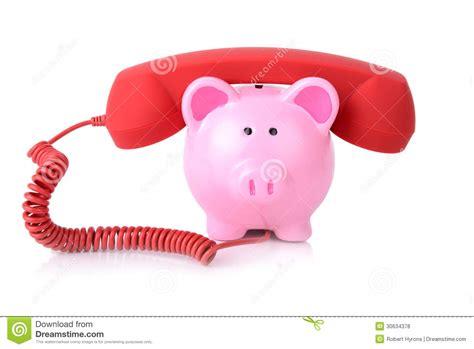 bank phone telephone banking royalty free stock photos image 30634378