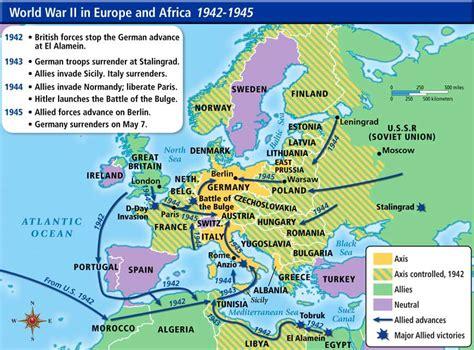 world war 2 africa map german russian alliance 1939 cadillac
