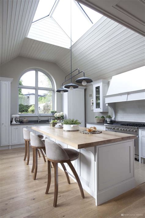 ideas  kitchen pantry design  pinterest