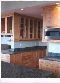 red birch kitchen cabinets red birch kitchen photos