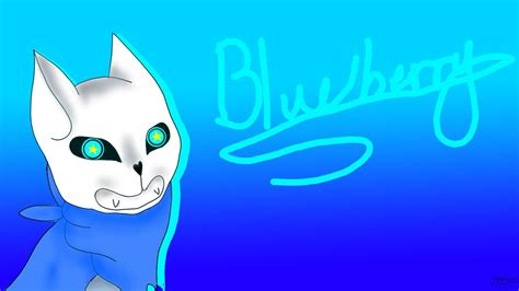 blueberry sans cat by frozenstar1249 on deviantart blueberry sans cat by frozenstar1249 on deviantart