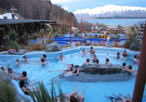 activities in south lake district things to do in the lakes queenstown nightlife check out queenstown nightlife