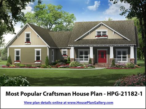 craftsman houseplans best craftsman house plans craftsman house plans ranch