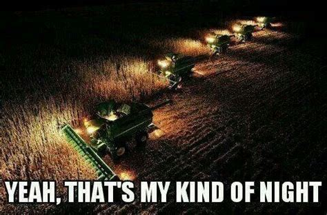 Farming Memes - pin by abbigail olivia on for the love of music pinterest