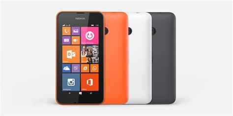 Nokia Lumia X2 Nokia Lumia 530 Nokia X2