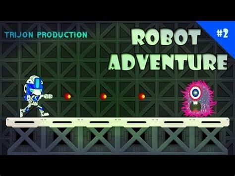 membuat game android tutorial tutorial membuat game android dengan mudah part 2 youtube