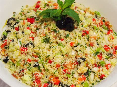 Cuscus Picture And Images