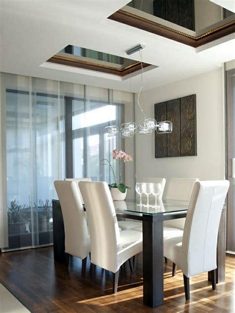 esszimmer designs 105 wohnideen f 252 r esszimmer design tischdeko und
