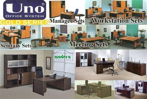 Meja Kantor Merk Alba jual meja kantor sedia merk merk terlengkap sentra office