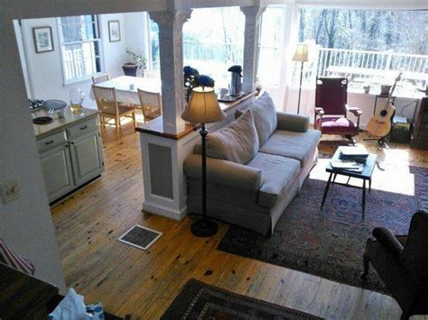 west virginia bed and breakfast the ledge house bed and breakfast harpers ferry wv b b reviews tripadvisor