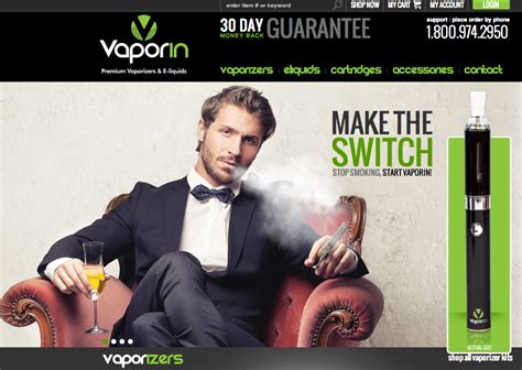 Otc Eliquid Made In Usa vaporin inc fka vapo message board investorshub