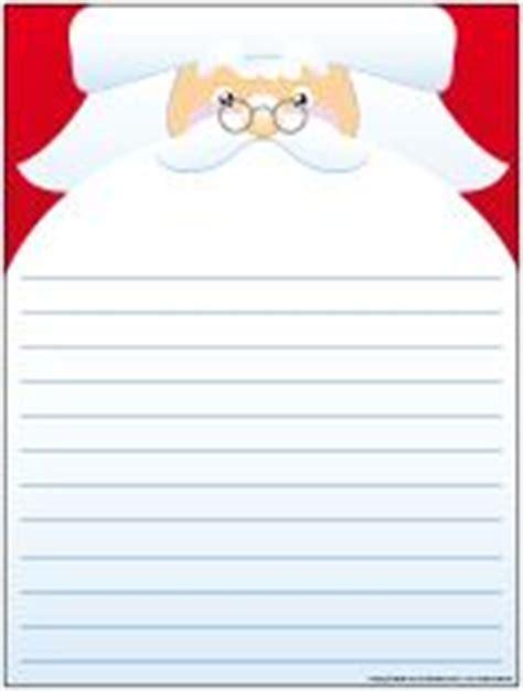 Exemple Lettre Au Pere Noel En Anglais Plus De 25 Id 233 Es Uniques Dans La Cat 233 Gorie Lettre Au P 232 Re No 235 L Sur Mod 232 Le De Lettre