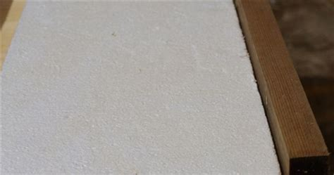 Buy Floor Insulation by Summerhouses Summerhouse Lining And Insulation