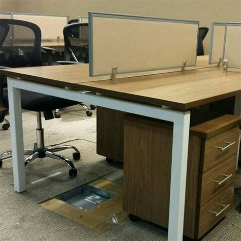 Where To Buy An Office Desk by What Is The Best Place To Buy Office Furniture Quora