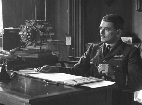 frank whittle and the invention of the jet icon science books museum celebrates centenary with whittle walk gloucester