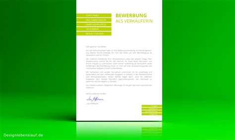 Bewerbung Design Anschreiben Bewerbung Design Mit Anschreiben Lebenslauf Deckblatt