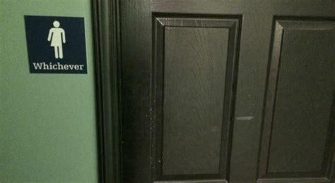 reuters bathroom mississippi refuses obama s bathroom edict charisma news