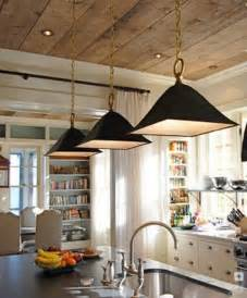 design trend wood walls and ceilings the of style