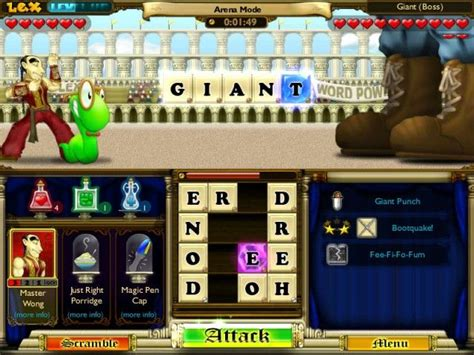 bookworm adventures free download full version no time limit bookworm adventures download free full game speed new