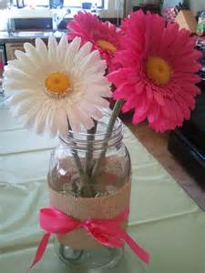 baby shower table centerpieces ideas baby shower edition part i the decor s best